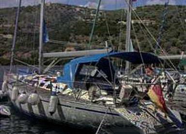 Gibsea 48